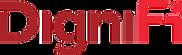 DigniFi Logo.png