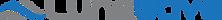 Lunewave logo.png