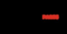 Revolution-Parts logo.png