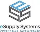 esupply logo.webp