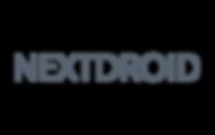 Nextdroid Logo.png