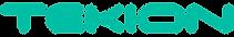 tekion logo.png