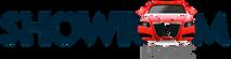 SRL logo.webp