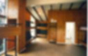 inside_river_cabins.jpg