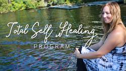 Total Self Healing