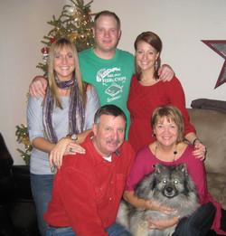 Christmas+2009+058