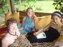 Bali+Trip+2007+518