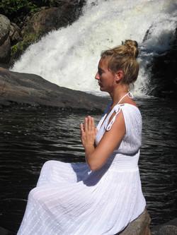 spiritual+guide
