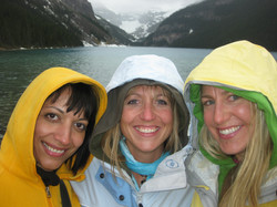 Coast+Canada+road+trip+2010+426