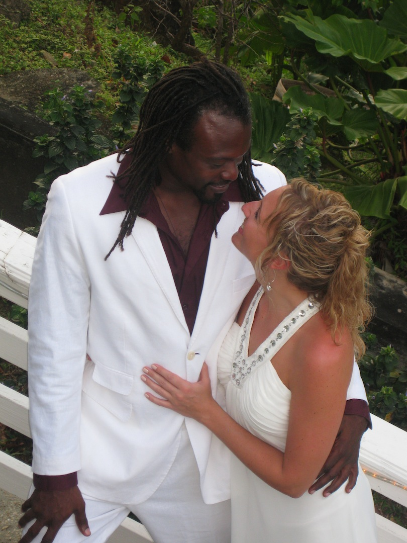 Wedding+Tobago+2011+177