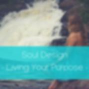 Soul Design, Living Purpose with Tara Antler