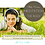 Thumbnail: Theta Waves Meditation - Individual Tracks