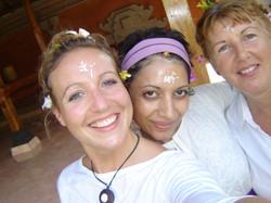 Bali+Trip+2007+257