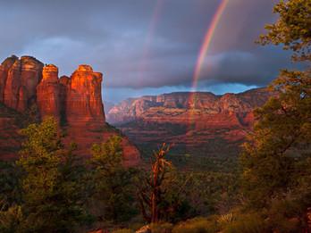 sedona rainbow.jpeg