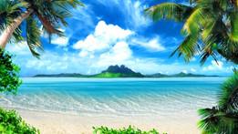 ocean mountain.jpg