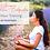 Thumbnail: Ascension Meditation Certification