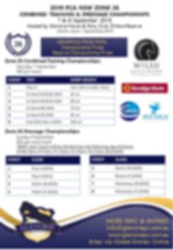 2019_Zone CT  Dressage Champs DRAFT V4-P