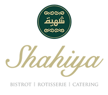 logos Shahiya 2020 fim vert s fundo.png