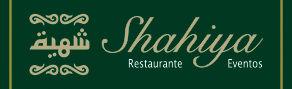 Shahiya