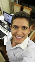restaurante arabe sp