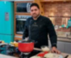 perfil-chef-georges.jpg
