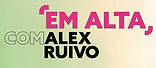 buffet arabe