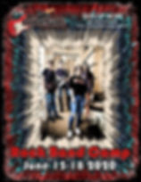 RBC 2020 Poster Dark.jpg