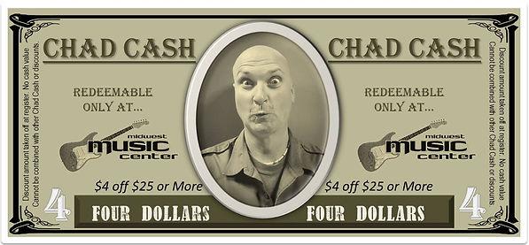 $4 Chad Ca$H.jpg
