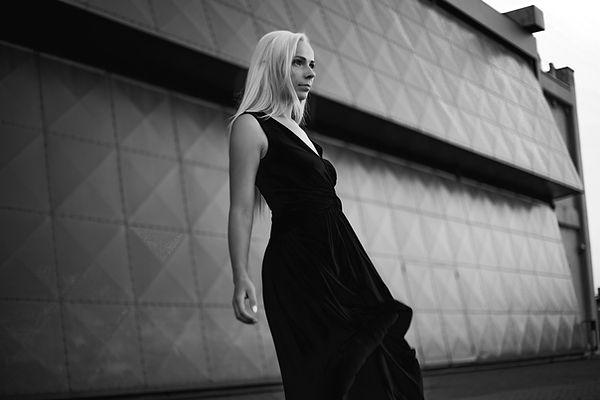 Fotograaf Tallinnas - kjvisuals.ee