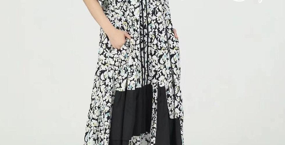 韓裝 🇰🇷  連身裙