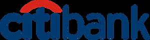 Citibank_logo (1).png