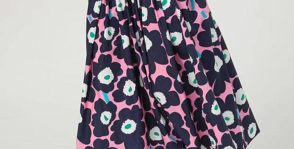 韓裝 🇰🇷 半身裙