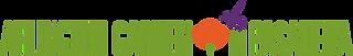 arlington-15-logo.png