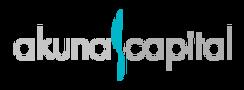 Akuna-Capital-Logo-mycon_preloader.png