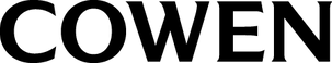 Cowen_Logo_rgb_k.png