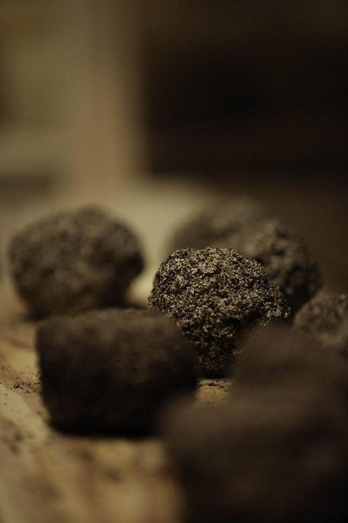 Black Gold Truffle