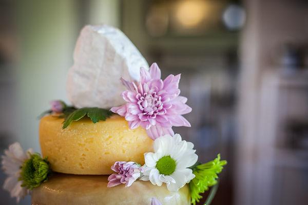 Gourmet Greek Cheese Cake.jpg
