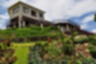 Tugela Mouth Accommodation, Agape Beach House,Tugela Beach Accommodation, North Coast accommodation