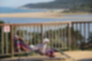 Tugela Mouth, Accommodation, Agape Beach House,Tugela Beach, Accommodation, North Coast accommodation