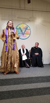 ordination-4.jpg
