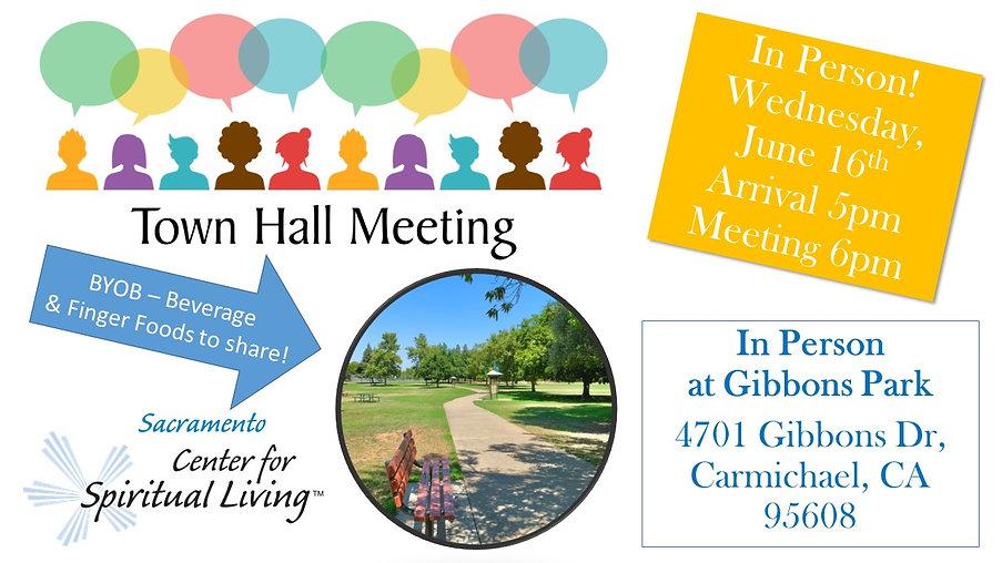 TOWN HALL MEETING JUNE 2021.jpg