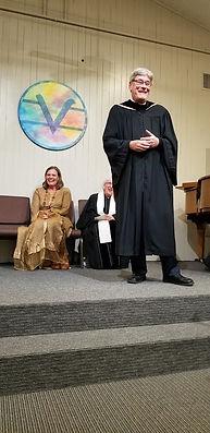 ordination-1.jpg