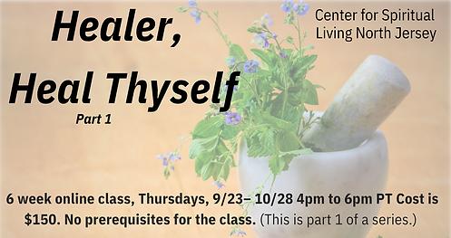 Healer Heal Thyself PT.png