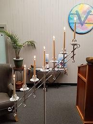 candle-5.jpg