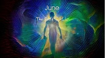 June.png
