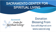 Donation from Sac CSL.png