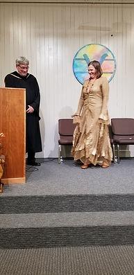 ordination-2.jpg