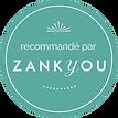 FR-badges-zankyou-big.png
