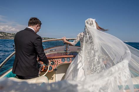 Wedding photography Monaco Monte Carlo