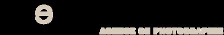 logo-lempreinte-2019.png